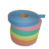 Tufftape (200M) Strong (Various Colours)